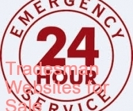 tradesman emergency 24 hour